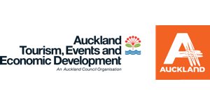 Auckland Tourism, Events and Economic Development
