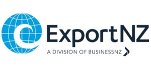 Export New Zealand