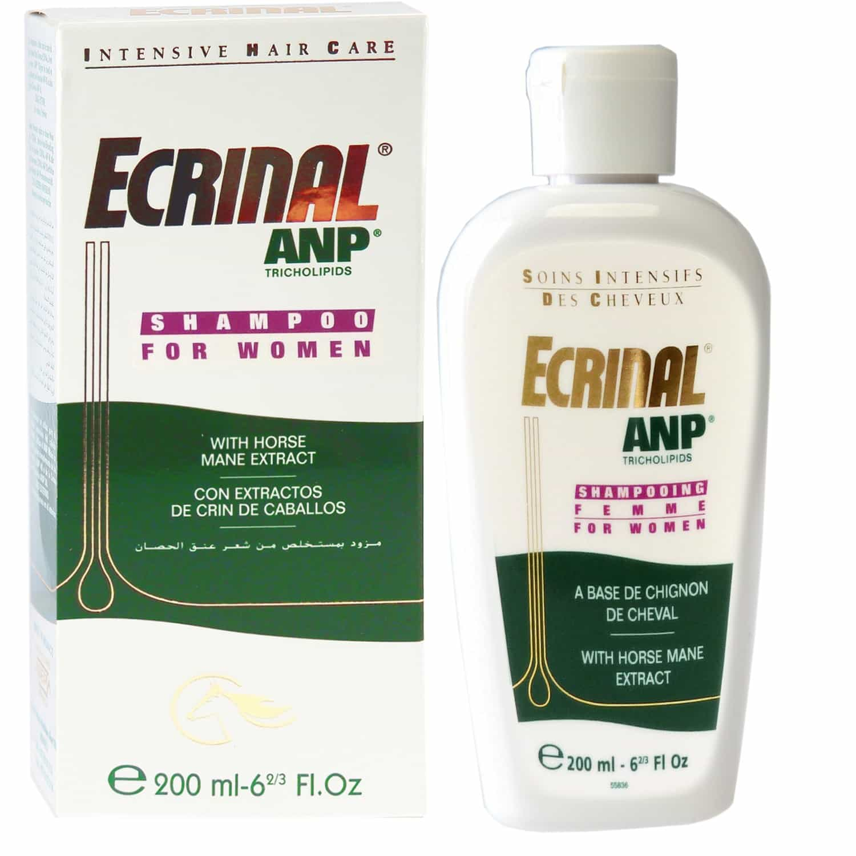 Shampoos Page 5 Al Kindi Kuwait S Online Pharmacy