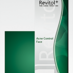 Revitol Acne Control Face 50 Ml Al Kindi Kuwait S Online Pharmacy