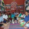 Honneru Balaga Group