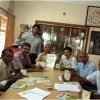 Desi Seed Producer Company Group
