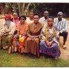 Kiburara Tweheyo