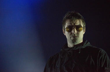 Liam_Gallagher