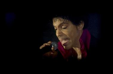 No Criminal Charges To Be Filed In Prince's Death