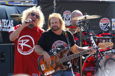 Sammy_Hagar_Michael_Anthony