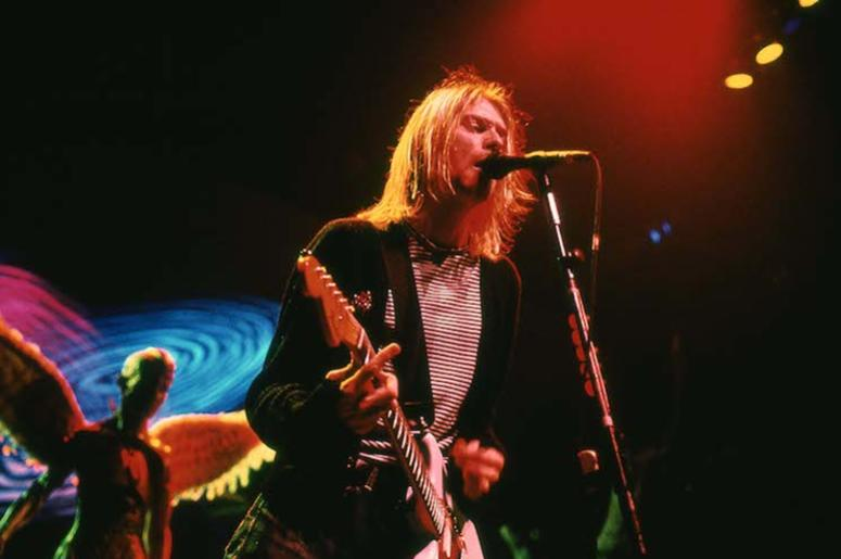 0642e29658 Nirvana Manager Wants Fans To Remember