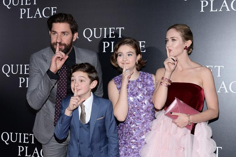a_quiet_place_cast
