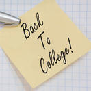 Back To College Giveaway