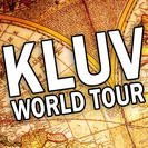 KLUV World Tour