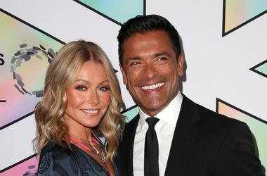 kelly_rippa_mark_consuelos