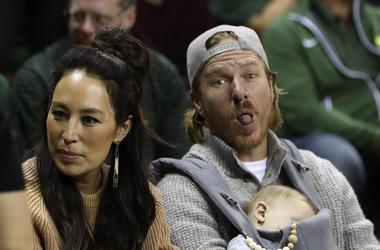 chip_gaines_joanna_gaines
