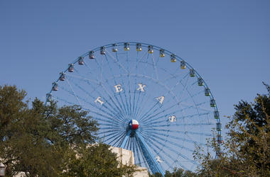 state_fair_of_texas