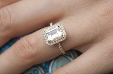 engagement_ring
