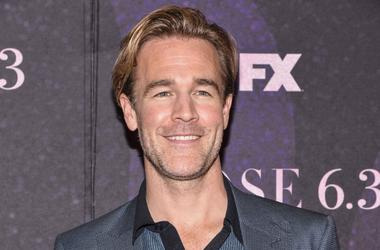 james_vanderbeek