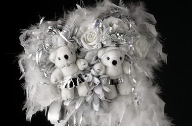 homecoming_mum