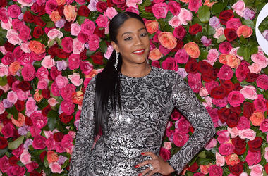 95d010408439 Tiffany Haddish Rocked 9 Different Outfits For The MTV Movie Awards