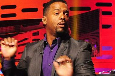 12/18/2018 - File photo dated 23/05/13 of Fresh Prince Of Bel-Air star Alfonso Ribeiro who is suing two video game companies over the use of a dance he popularised on the US sitcom. Ribeiro has accused the makers of Fortnite and NBA 2K of ripping off the