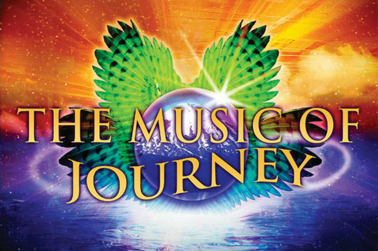 Concerts in The Garden – The Music of Journey