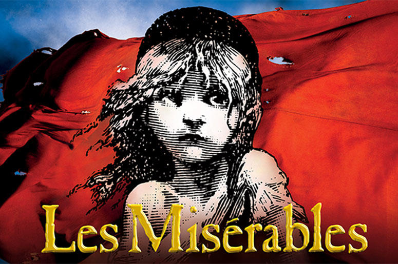 Les Miserable