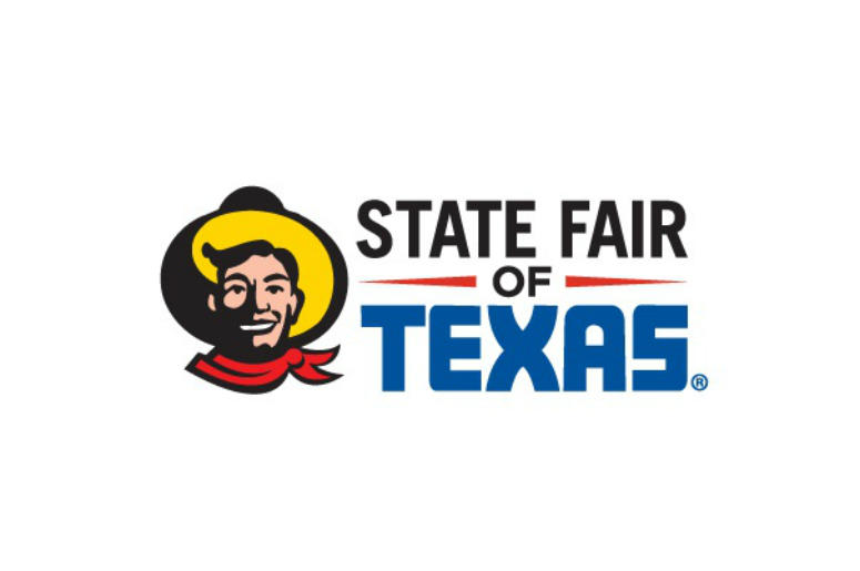 state fair of texas 98 7 kluv