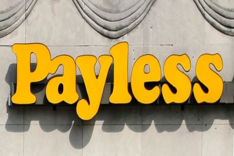 Payless Pranks California Fashionistas With Fake Store & Prices