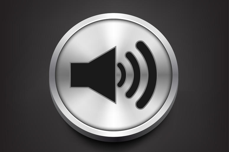 speaker_volume_icon