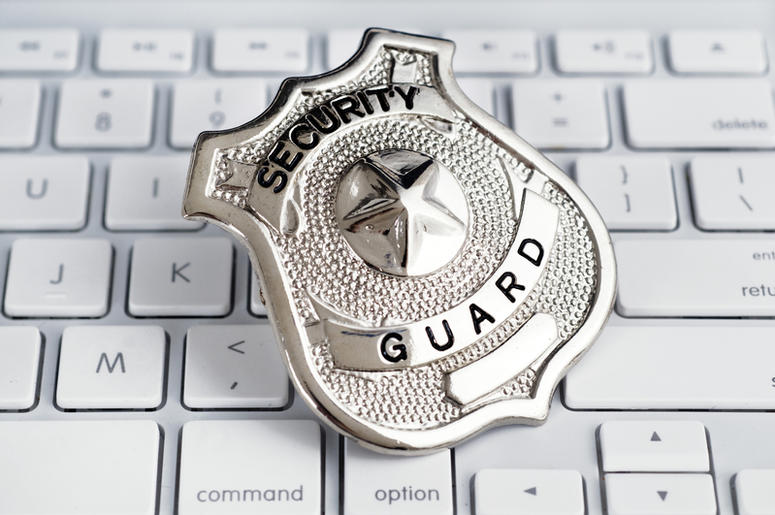 security_guard_badge