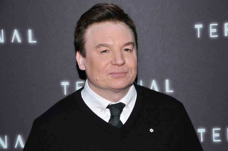 mike_myers