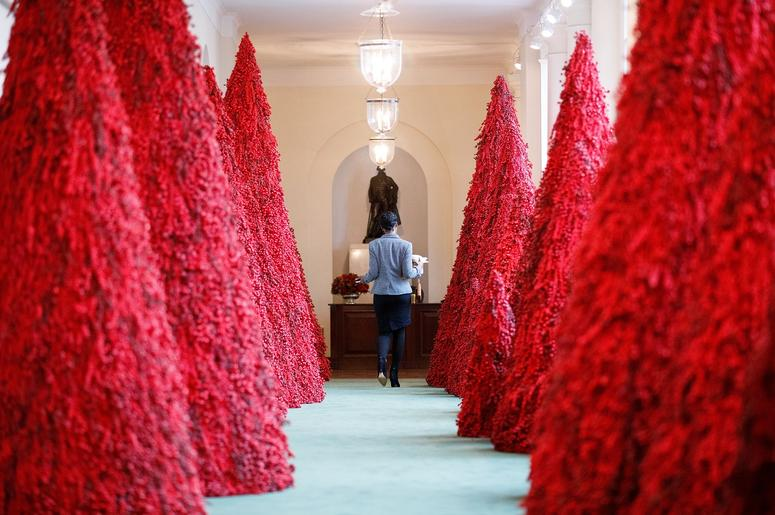 white_house_christmas_decorations