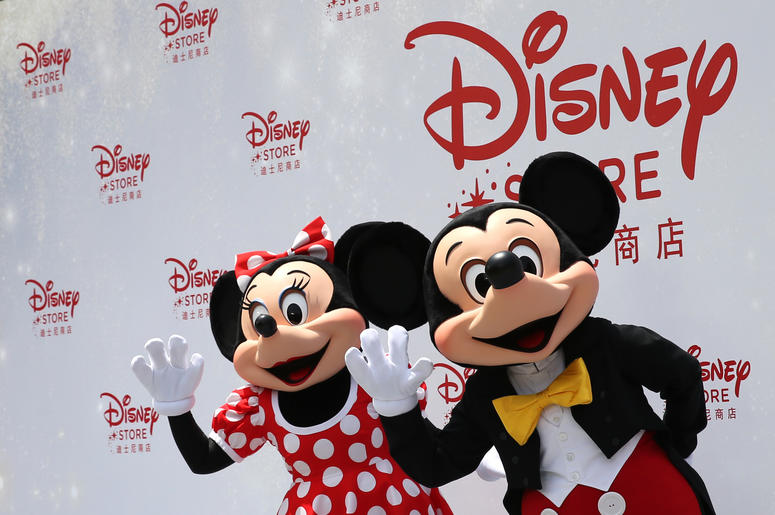 mickey_minnie_mouse