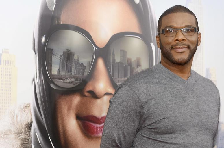 tyler_perry