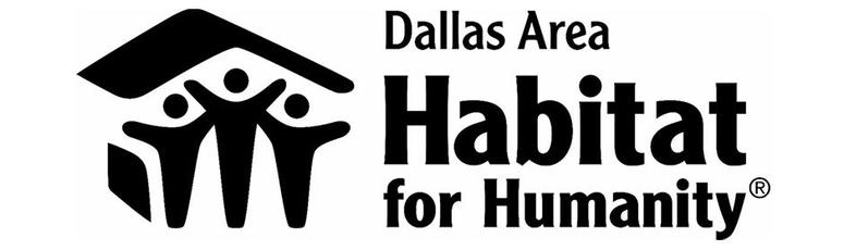 Dallas Habitat