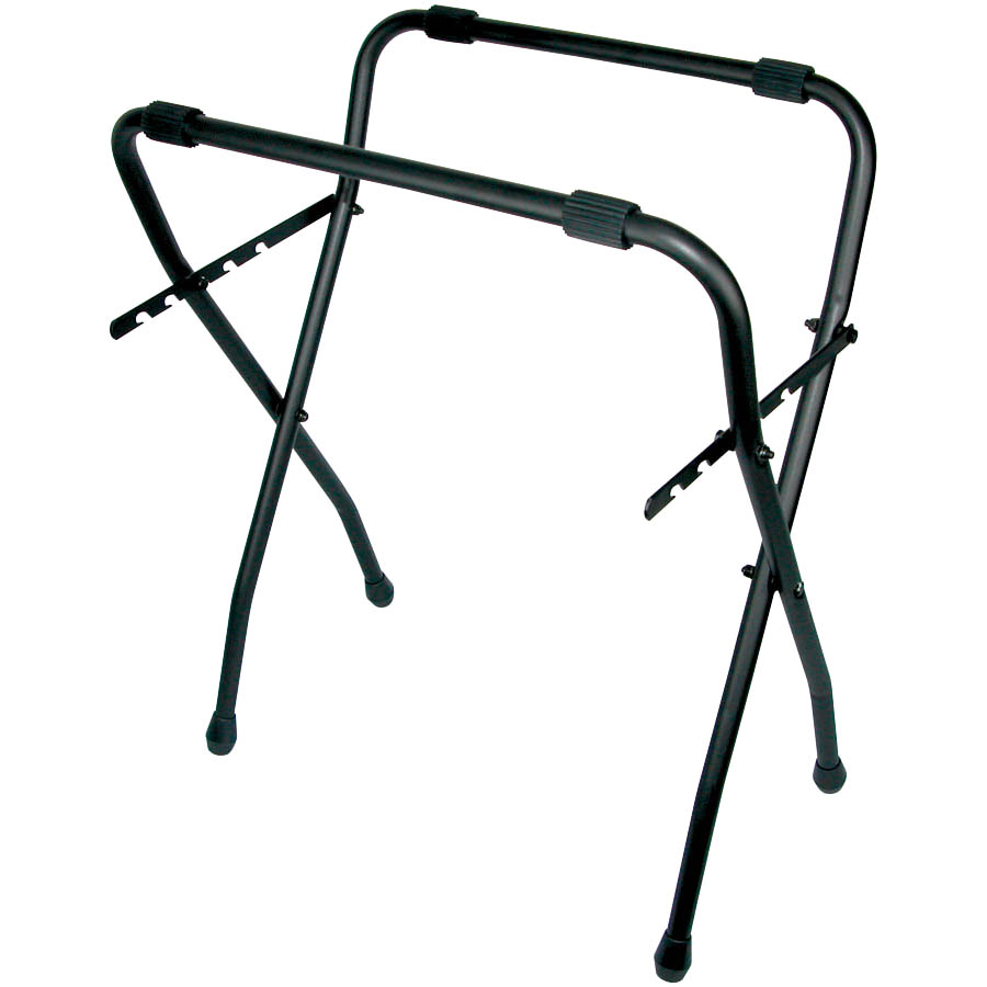 (ea)BASS DRUM STAND