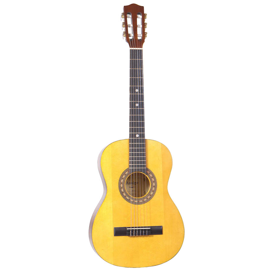 AMIGO GUITAR 3/4 NYLON STRING