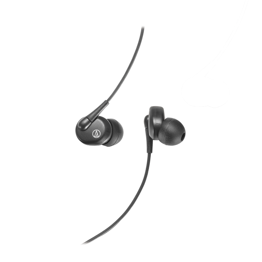 (ea)AT IN EAR HDPHONES