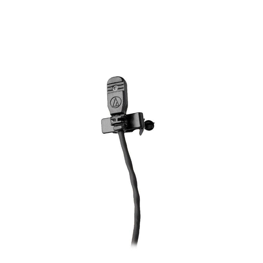 (ea)AT MINI LAV COND MIC