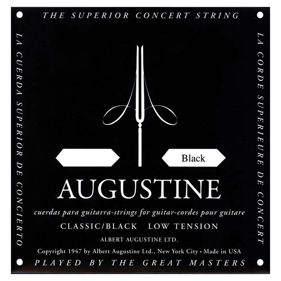 (ea)AUGUSTINE GTR 1ST .029 SGL