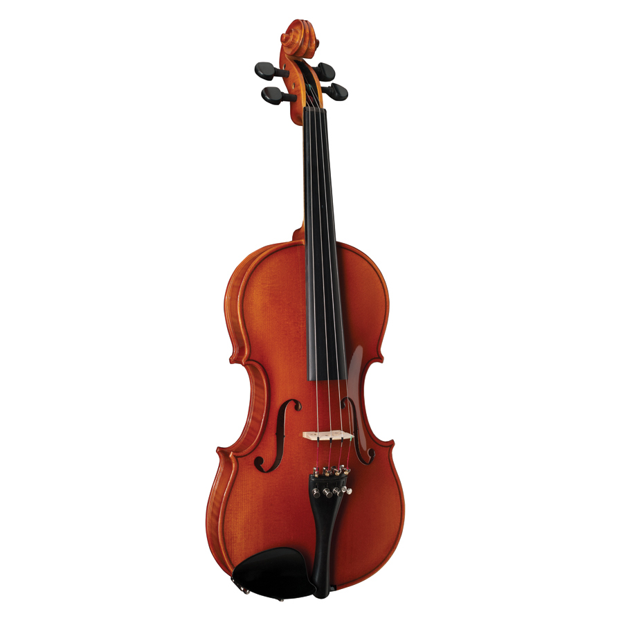 (ea)BECKER VIOLIN 4/4         Bulk  for BIC
