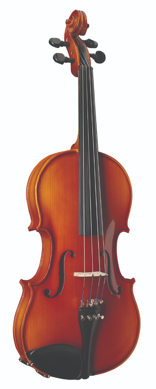 (ea)BECKER VIOLA 12          Bulk  for BIC