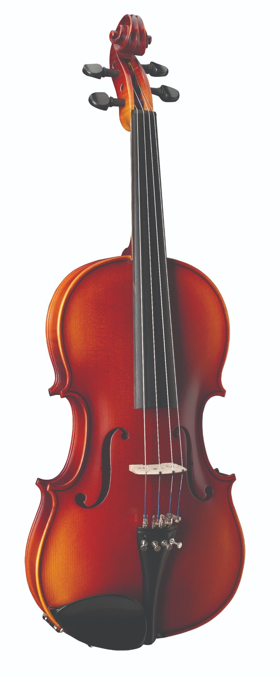 (ea)BECKER VIOLA SATIN BR 15 Bulk  for BIC