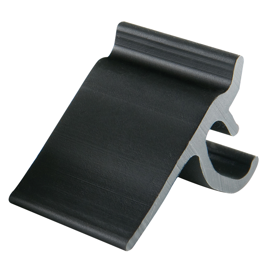 DRUM CLIP ACCESSORY ADAPTER