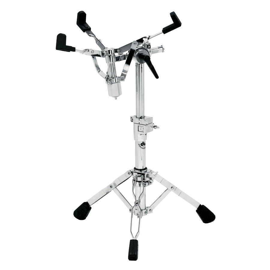 (ea)HEAVY DUTY SNARE STAND