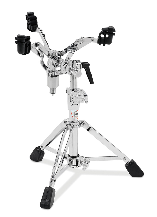 (ea)HEAVY DUTY TOM/SNARE STAND