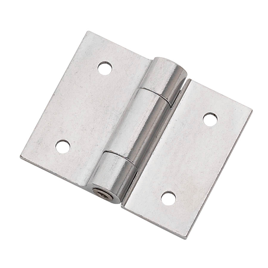 (ea)HEAVY DUTY HINGE