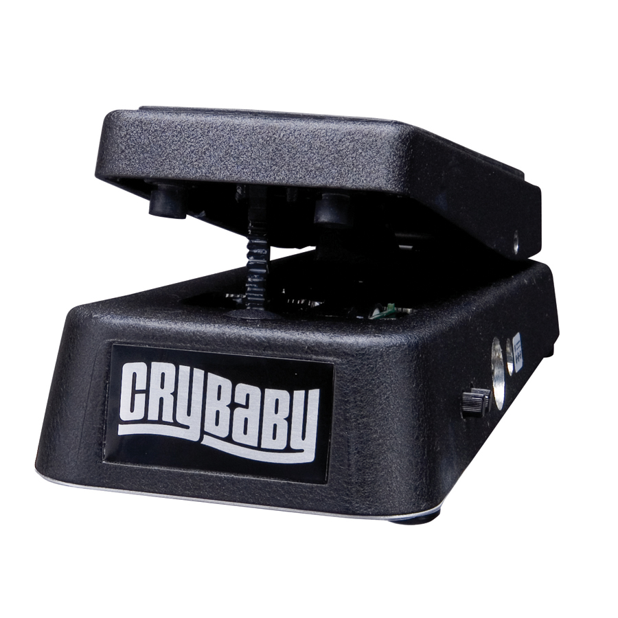 CRY BABY 95Q PEDAL