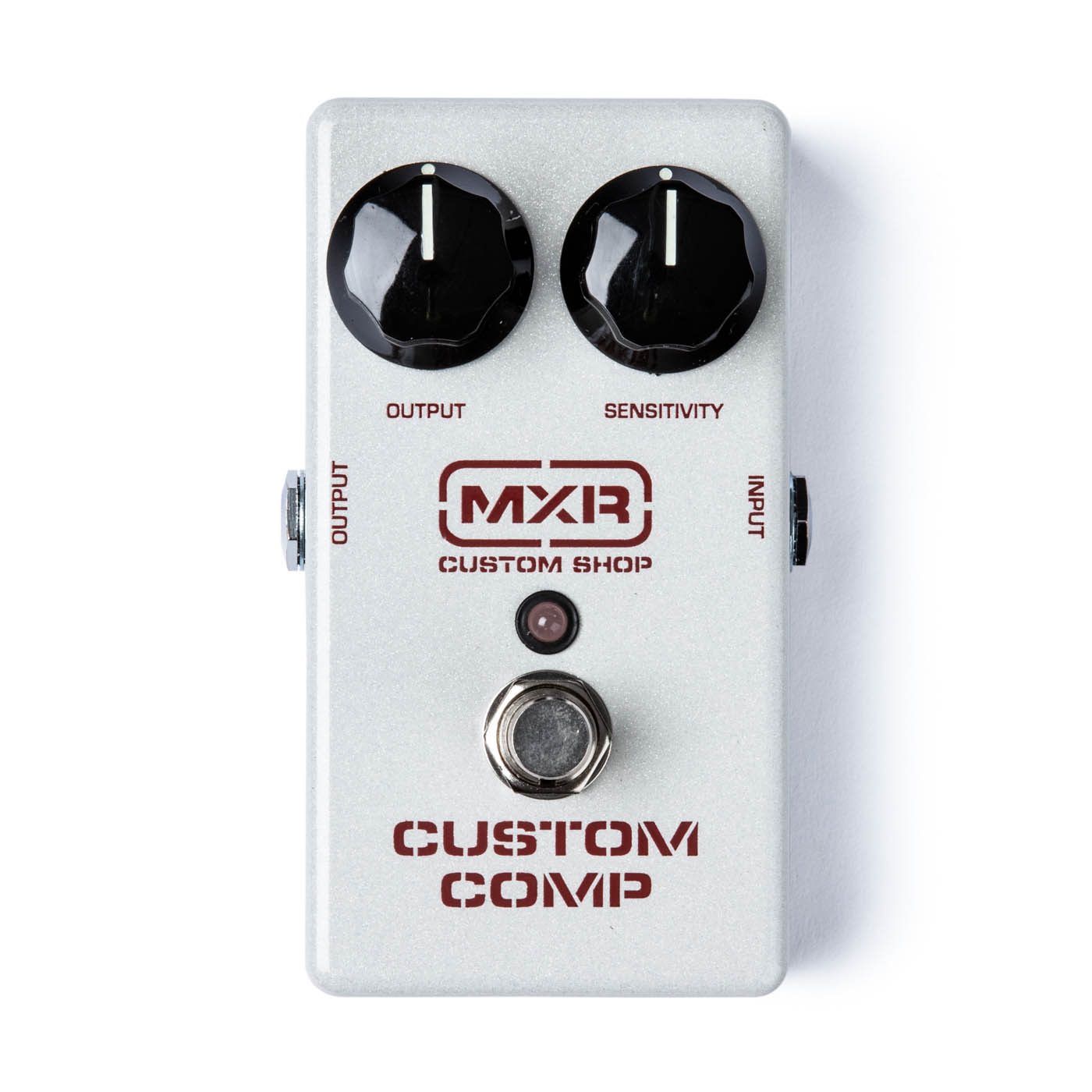 (ea)MXR CUSTOM COMP