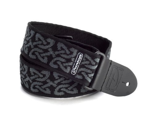 (ea)DUN STRAP CELTIC GREY