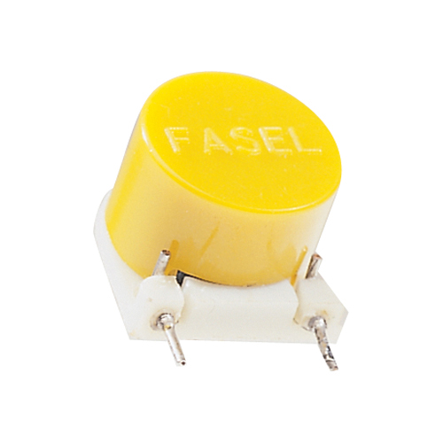 (ea)FASEL CUP CORE INDUCTOR-YL