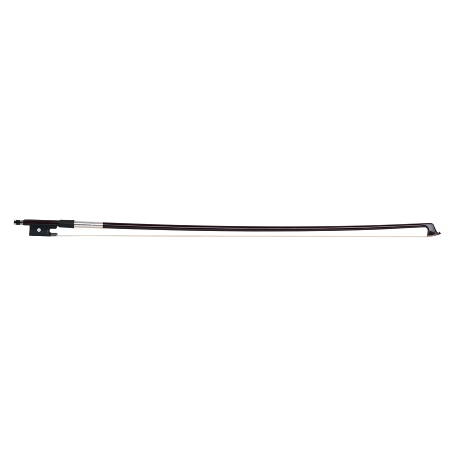 (ea)GLASSER HH VIOLIN BOW